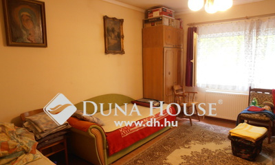 Eladó Ház, Budapest, 22 kerület, XII. utca