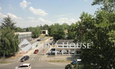 Eladó Lakás, Komárom-Esztergom megye, Oroszlány, Rákóczi Ferenc utca