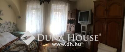 Eladó Ház, Heves megye, Gyöngyös, Fő tér közelében