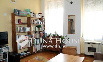 Eladó Lakás, Budapest, 7 kerület, Dembinszky utca