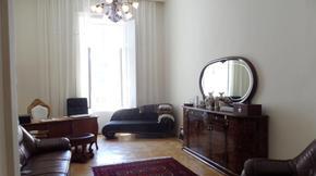 Eladó lakás, Budapest 5. kerület, Váci utcában