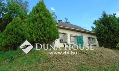 Eladó Ház, Komárom-Esztergom megye, Esztergom, Világoshegy