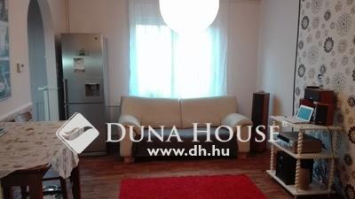 Eladó Ház, Pest megye, Gyál, Rákóczi Ferenc utca