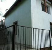 Eladó ház, Nyíregyháza, Akácos utca