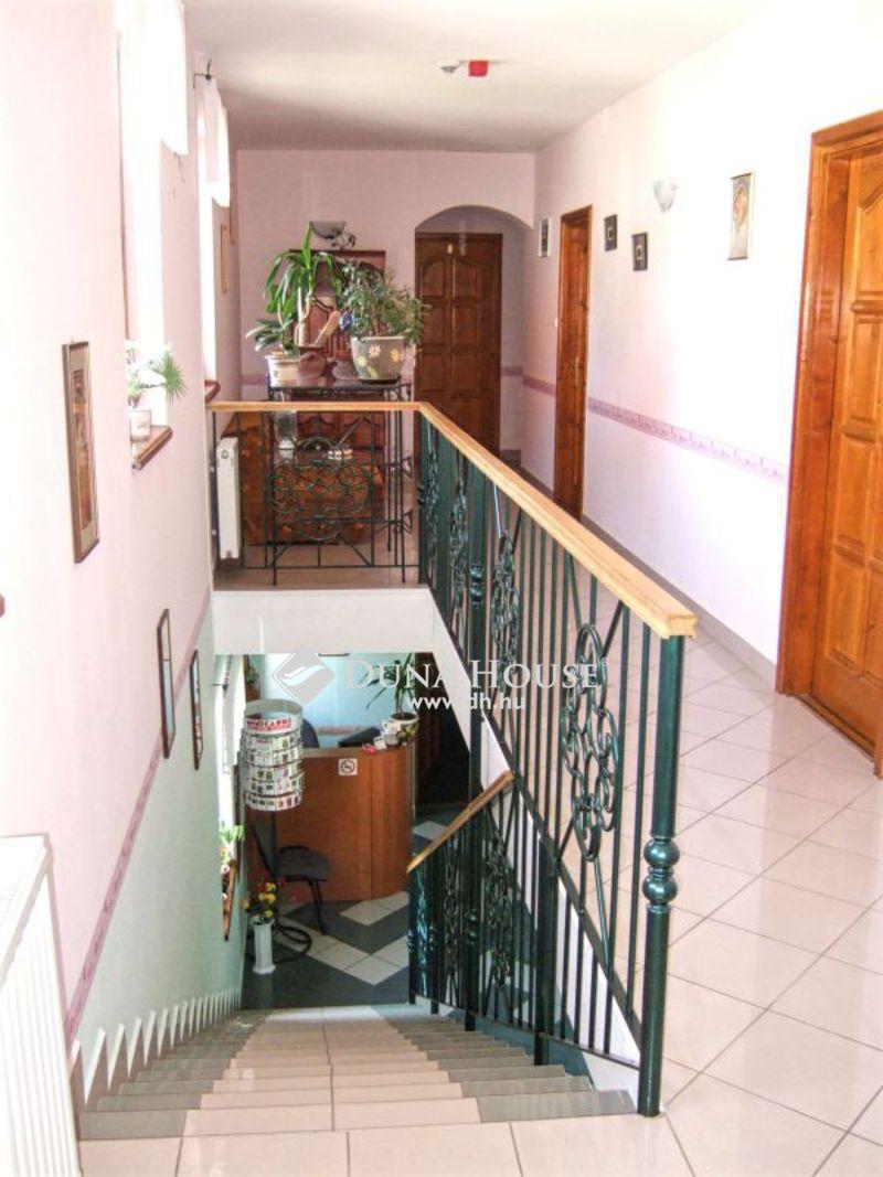 Eladó családi ház Csongrád Szeged