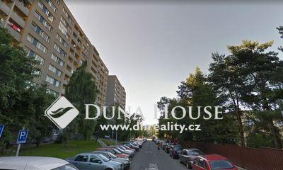 Prodej bytu, Anny Drabíkové, Praha 4 Háje