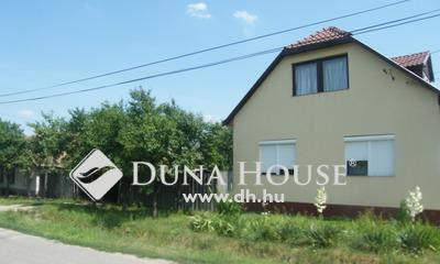 Eladó Ház, Jász-Nagykun-Szolnok megye, Kunszentmárton, Körös part