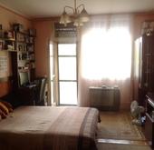 Eladó lakás, Jászberény