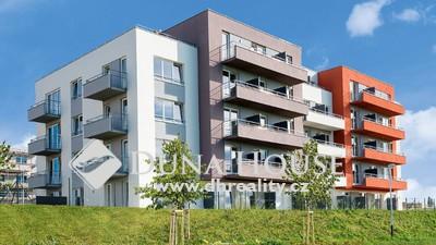 For sale flat, Hlučkova, Praha 9 Letňany