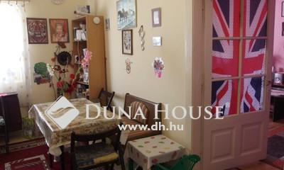Eladó Ház, Bács-Kiskun megye, Kiskunfélegyháza, Móra Ferenc utca