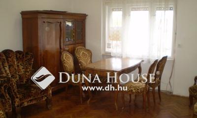 Eladó Ház, Borsod-Abaúj-Zemplén megye, Miskolc, Szeles utca