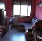 Eladó lakás, Kiskunfélegyháza, Asztalos János utca