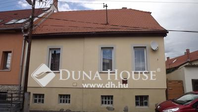 Eladó Ház, Győr-Moson-Sopron megye, Sopron, BELVÁROS,GARÁZSOS csendes ház +lakással bővíthető