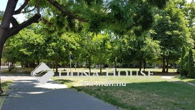 Eladó Lakás, Csongrád megye, Szeged, Felsőváros