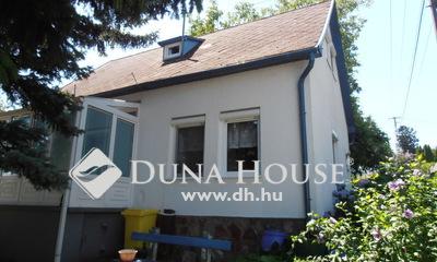 Eladó Ház, Somogy megye, Fonyód, Vízparttól, centrumtól 800 méterre