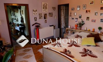 Eladó Ház, Komárom-Esztergom megye, Tatabánya, Csákányos puszta