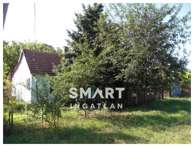 Eladó Ház, Bács-Kiskun megye, Kecskemét, Új építésű házak között