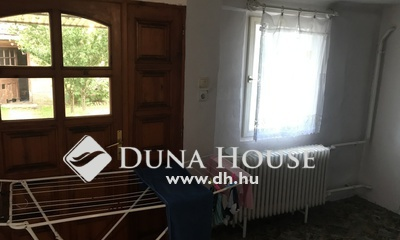For sale House, Pest megye, Albertirsa