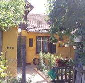 Eladó ház, Kiskunfélegyháza, Tompa utca