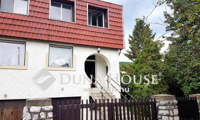 Eladó Ház, Borsod-Abaúj-Zemplén megye, Miskolc, Havas utca