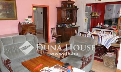 Eladó Ház, Szabolcs-Szatmár-Bereg megye, Nyírpazony, Nyírpazony csendes utcájában