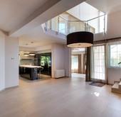 Eladó ház, Budapest 11. kerület, Sasadon egy szép családi ház eladó!