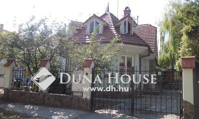 Eladó Ház, Bács-Kiskun megye, Kecskemét, Lórántffy Zsuzsanna utca