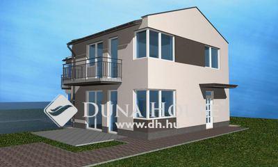 Eladó Ház, Budapest, 22 kerület, számozott utcák