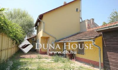 Eladó Ház, Budapest, 23 kerület, Soroksár-Újtelep: két szintes, négy szobás, klímás