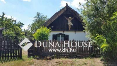 Eladó Ház, Győr-Moson-Sopron megye, Győrújbarát