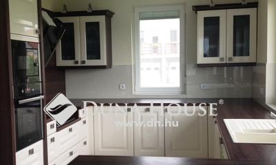 Eladó Ház, Győr-Moson-Sopron megye, Sopron, Igényes minimál stílus, Lővéreki panorámával