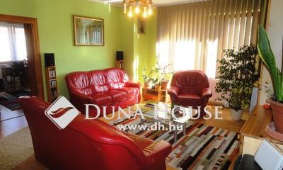 Eladó Ház, Győr-Moson-Sopron megye, Sopron, Bánfalva felé Ady E. úton HÁZ