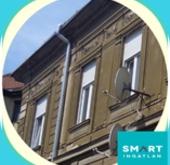 Eladó lakás, Győr, Batthyány tér