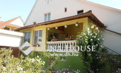 Eladó Ház, Baranya megye, Beremend, Kossuth utca