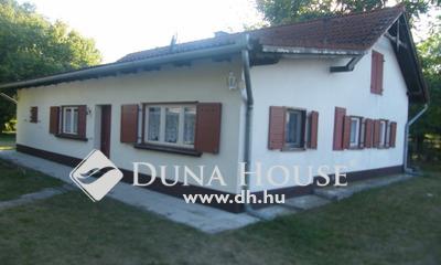 Eladó Ház, Bács-Kiskun megye, Jásszentlászló, Tanya utca