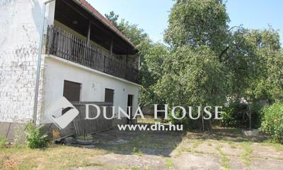 Eladó Ház, Komárom-Esztergom megye, Tata, Hársfa utca