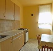 Eladó lakás, Szombathely, Bolyai utca