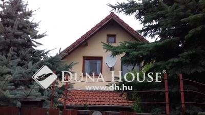 Eladó Ház, Pest megye, Budaörs, Vasutas sor