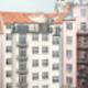 Prodej bytu, Wuchterlova, Praha 6 Dejvice