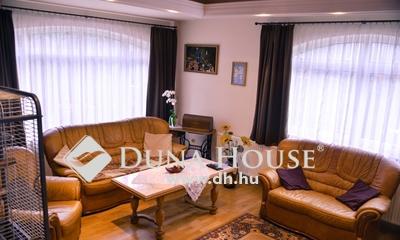 Eladó Ház, Győr-Moson-Sopron megye, Sopron, Sopron Bánfalva Avar utca