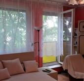 Eladó lakás, Bicske, Lakóparki környezet