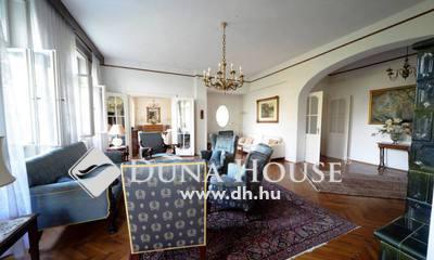 Eladó Ház, Győr-Moson-Sopron megye, Sopron, Lőverek panorámás része