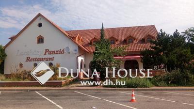 Eladó Szálloda, hotel, panzió, Komárom-Esztergom megye, Mocsa