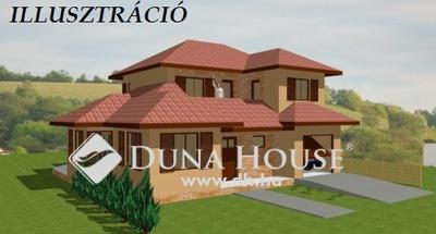 Eladó Ház, Bács-Kiskun megye, Kecskemét, 2020 év végi ÁTADÁSSAL új ház!