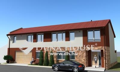 Eladó Ház, Budapest, 15 kerület, Csendes zöldövezeti környezet , új építésű családi