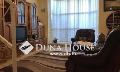 Eladó Ház, Hajdú-Bihar megye, Debrecen, Hajós Alfréd utca