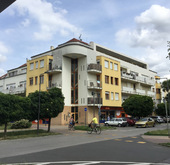 Eladó lakás, Békéscsaba