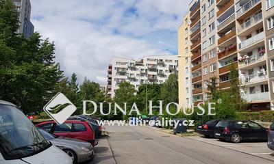 Prodej bytu, Petržílkova, Praha 5 Stodůlky