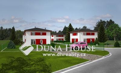 For sale house, Tachlovice, Okres Praha-západ