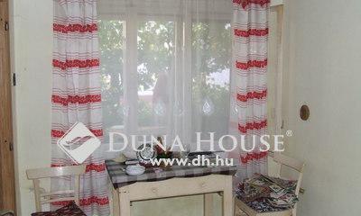 Eladó Ház, Komárom-Esztergom megye, Esztergom, Kölcsey út